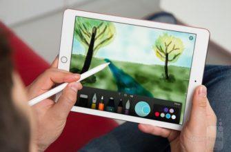 Apple iPad mini 5, -Аналоги по SoC, корпусу, камере, батарее, дисплею, памяти