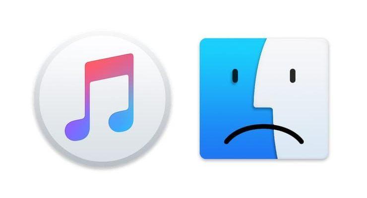 Как пользоваться iTunes на iPhone и iPad - инструкция и советы