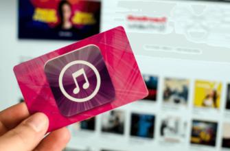 Приложения iPhone с открытым кодом / Хабр