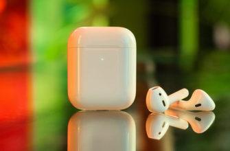 Как подключить iPod к магнитоле?