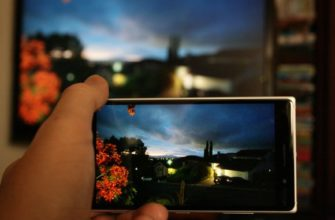 IPTV-плеер для iOS: топ-3 лучших и особенности настройки, возможные проблемы