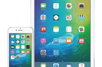 Wi-Fi Cellular: что это, как отличить iPad с Cellular, в чем разница?