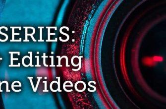 Лучшие «Программы для съемки фото и видео» для iOS и Android на 2021 год