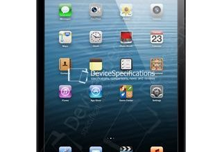 Как узнать емкость аккумулятора iPhone или iPad