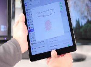 Способы заменить ID на iPad | Все про iPad
