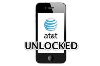 Подтверждено! iPad 2 3G для AT&T не имеет привязки к оператору  | iRumor