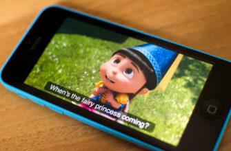 Как скачать фильм на iPad бесплатно? - Mobcompany.info