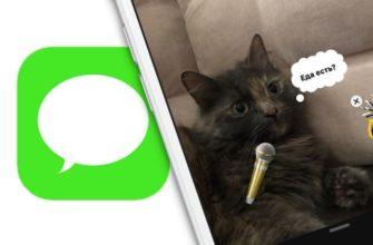 Как использовать стикеры Memoji в любом приложении на iPhone с iOS 13   IT-HERE.RU