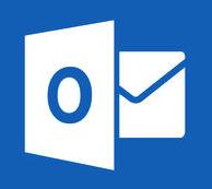 Outlook for iOS на iPad – новый почтовый клиент от Microsoft | Все для iPad