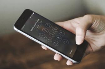 Разблокировка айпад 2. Как разблокировать айпад если забыл пароль: Пошаговая инструкция. Восстановление без потери данных