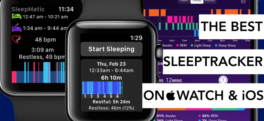 Sleep Cycle - Sleep Tracker on the AppStore