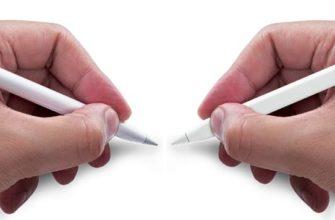 case for ipad with apple pencil на АлиЭкспресс — купить онлайн по выгодной цене