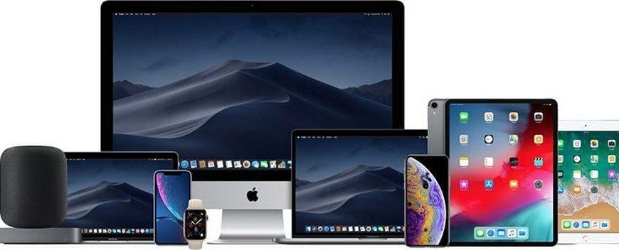 Apple выпустила новый iPad Air — такой же классный, как iPad Pro, но стоит на 14 тысяч рублей дешевле Ну и как он? И самое главное: какой из двух планшетов выбрать? 🤔 — Meduza
