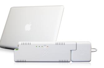 Внешние аккумуляторы (Повер банк) для Айфона и Айпада: обзор лучших вариантов    Яблык