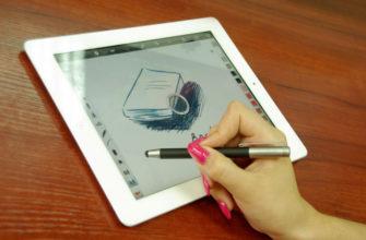 Artist opinion: iPad Pro vs Wacom Cintiq - Review and Comparison
