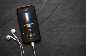 Turn on Sync Library with Apple Music - Apple Support