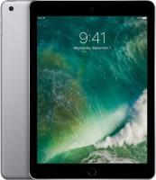 Обзор iPad 2,4 с 32-нм чипом A5: улучшенное время автономной работы