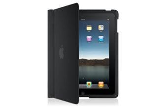Топ 30  гаджетов и аксессуаров для iPad -