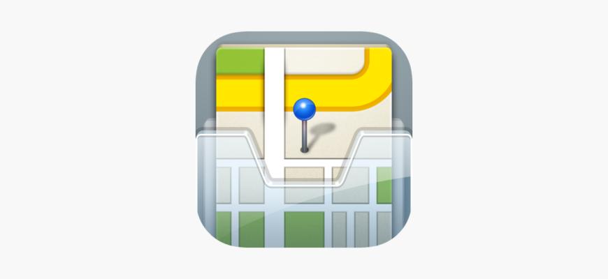 AppStore: Радионяня 3G