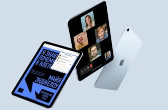 iPad 2 - Technical Specifications