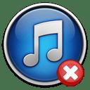 Проверка обновления: как справиться с ошибкой при установке iOS |