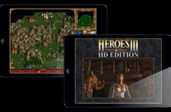 [Обновлено] Вышла игра Company of Heroes для iPad