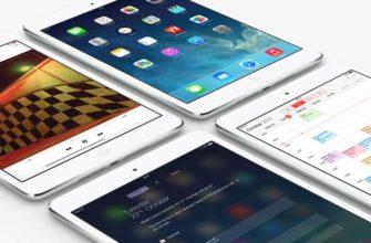 ТОП-7 дешевых моделей iPad 2021 года