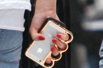 Чем опасны Айфоны, или почему Стив Джобс запрещал их своим детям — Тятя.ру