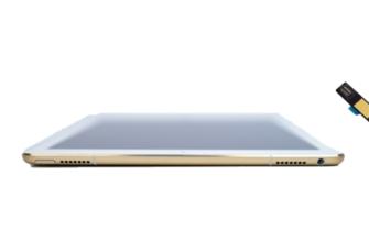 Замена мини-разъема для наушников iPad Mini GSM ⚙️ [Инструкция с фото]