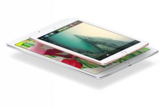Как исправить Apple iPad Pro, который не подключается к App Store