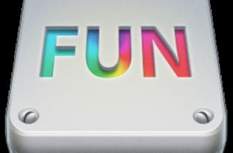 iFunbox 4.1.4338 скачать бесплатно на русском