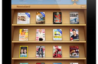 Планшет 9.7″Apple iPad Wi-Fi 128 Гб Space Gray, A1822 | КОМПАС
