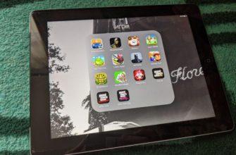 Как сделать джейлбрейк iOS 5.1.1 для iPhone, iPad и iPod touch [инструкция] -