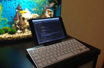 Hopscotch: азы программирования для детей на iPad / Блог компании Apps4All / Хабр