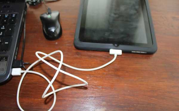 Эксперт рассказал, как правильно заряжать аккумуляторы iPhone и iPad -