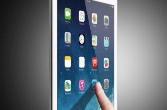 25 лучших аксессуаров для iPad Pro 2020, которые вы должны купить • Оки Доки