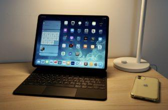 Лучшие сторонние клавиатуры для iPhone и iPad | Всё об iPad