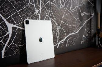 Новые iPad Pro 10,5 и 12,9 – цены и начало продаж в России