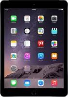 Apple iPad Air 2014 64ГБ LTE – купить планшет, сравнение цен интернет-магазинов: фото, характеристики, описание   E-Katalog