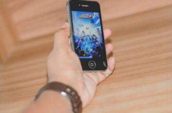 Лучшие игры для iPhone и iPad на 2021 год по мнению пользователей