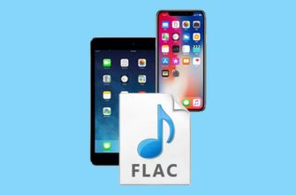 ТОП лучших бесплатных плееров Аудио и Видео для iOS
