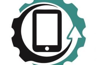 Замена контроллера подсветки на iPad Mini 3 в Москве от 3500 ₽ за 1 день