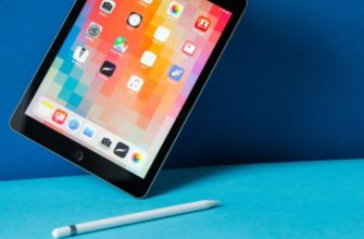 Сравнение iPad Air 3 (2019) и iPad 6 (2018) – какой планшет купить в 2019 году?    Яблык