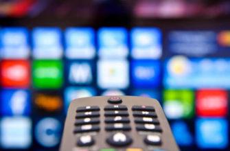 Какие приложения для Apple TV скачать прямо сейчас?
