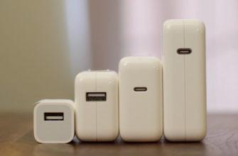 Как Apple обходит стандарты, заставляя тебя платить. Колонка Олега Афонина — «Хакер»