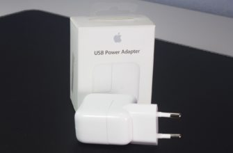 How to connect the Apple USB SuperDrive - Apple Support
