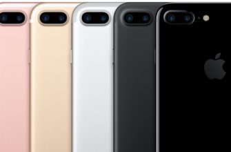 iPhone или Android? Рассказываем, почему iPhone лучше