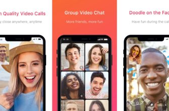 Roulette.Chat - Free random video chat with Girls like Omegle ChatRoulette