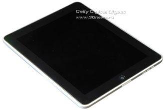 Приложения офис для iPad: возможности полезных программ