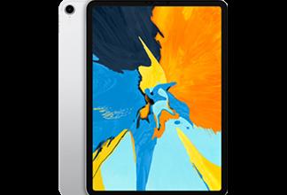 Замена стекла iPad (Айпад) в Москве | Стоимость ремонта | Цена замены сенсорного стекла iPad